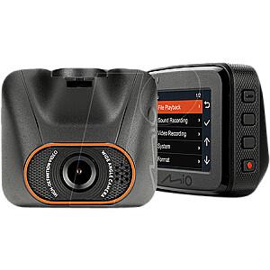 MY MiVue C540 Sony  FullHD