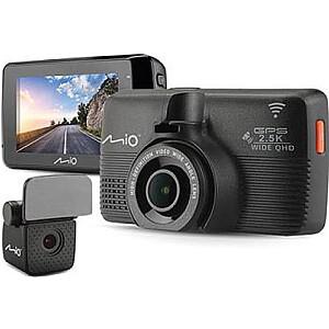 MiVue 798 Sony 2.7K GPS WIFI