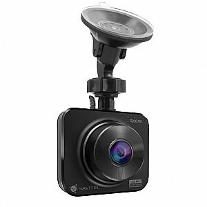 Navitel DVR R300 GPS