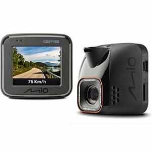MY MiVue C570 Sony FullHD GPS