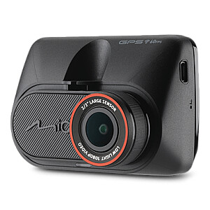 MIO MiVue 866 FHD 1080P 60FPS, WIFI, GPS