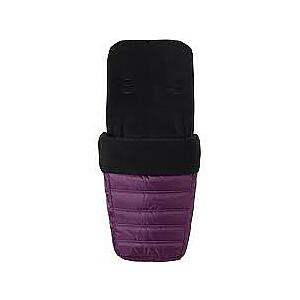 Baby Jogger City Mini Purple