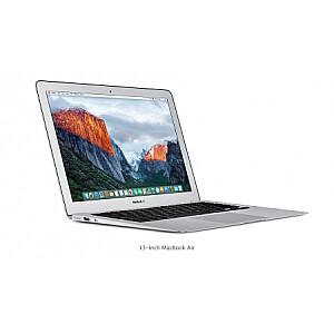 """Apple MacBook Air 13.3 """"(MQD32ZE / A)"""