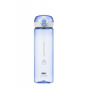 Pudele One Touch 550ml zila
