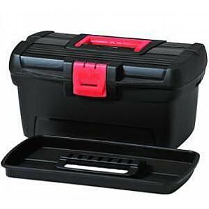 """Instrumentu kaste Herobox Basic 13"""" 33x20x16cm"""