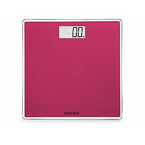 Elektroniskie svari Style Sense Compact 200 Pretty Pink