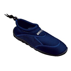 Ūdens apavi bērniem. 92171 7 31 flote