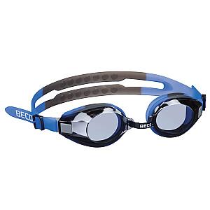 Plauk. brilles Training UV antifog 9969 611