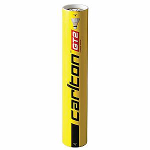 Badmintona skrejlapas Carlton GT2 78 12gab