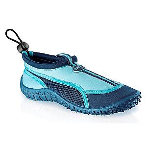 Ūdens apavi bērniem. GUAMO 51 33 zils / tumšs
