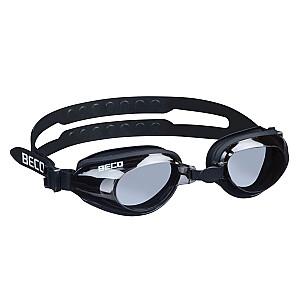Plauk. brilles Training UV antifog 9924 0