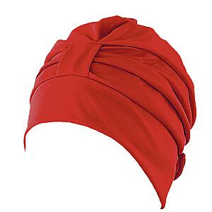 Matu cepure. PES AUDUMS 3473 40 ed