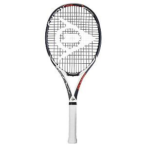 """Tenisa rakete Dunlop SRX CV 5.0 OS 270g 27.25 """"G1"""