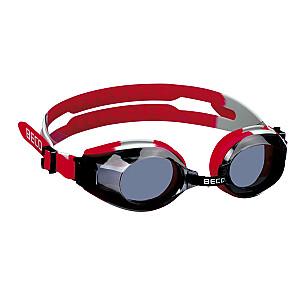 Plauk. brilles Training UV antifog 9969 511