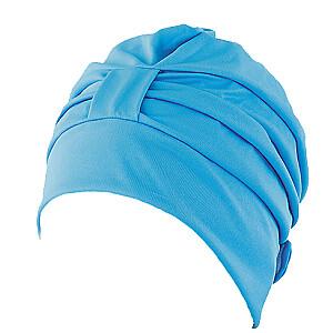 Matu cepure. PES AUDUMS 3473 52 turks