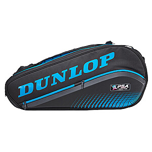 Bag Dunlop PSA THERMO 12 Racket Limited Edition