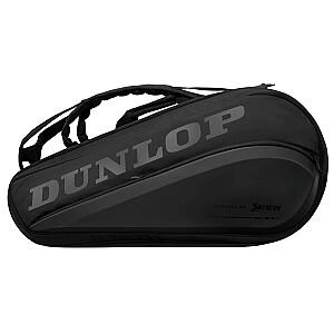 Bag Dunlop CX PERFORMANCE 15 raketes