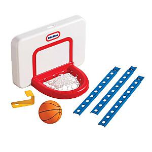 Little Tikes Basketbola grozs
