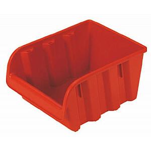 Sīklietu kastīte Stack Bin Profi 4 23,5x17,3x12,5cm