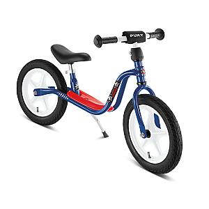 Līdzsvara velosipēds Puky LR 1L Sharky Blue