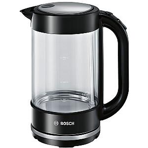 Tējkanna Bosch TWK70B03