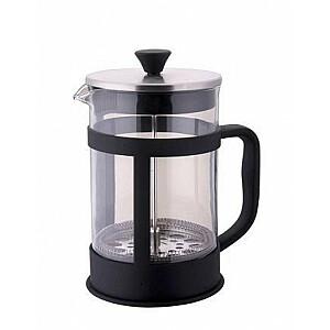 Kafijas nospiežamā kanna Miller 1,5L