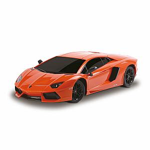 Kidztech Lamborghini Aventador LP 700-4