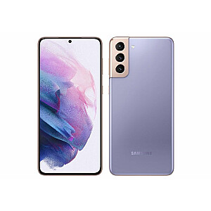 SAMSUNG Galaxy S21+ 128GB 5G Violet