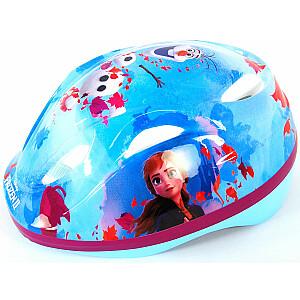 Aizsargķivere bērniem Disney Frozen 2  51-55 cm