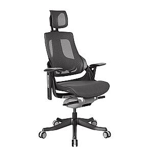 Biroja krēsls WAU