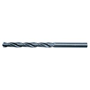 Metāla urbis Vorel HSS cilindrisks 5,6 mm (20560)