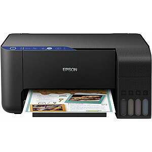 Epson EcoTank L3151 All-in-One