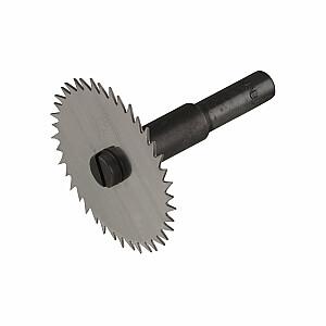 WOLFCRAFT spraugas zāģis 45 x 1,2 mm (3270000)