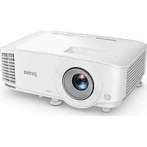 BenQ MH560 projektora lampa 1920 x 1080px 3800lm DLP