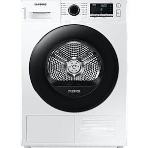 Samsung DV80TA020AE veļas žāvētājs