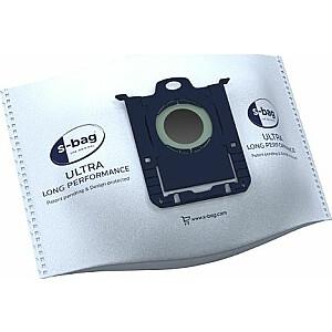 Electrolux E210S s-bag® Ultra Long Performance putekļu sūcēja maisiņš 3 gab.