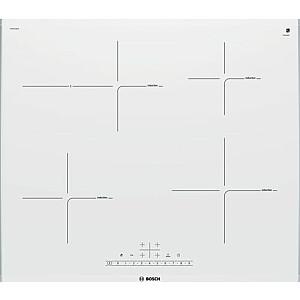 Bosch PIF672FB1E plīts