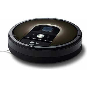 IRobot Roomba 980 tīrīšanas robots