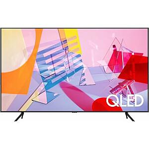 "Telewizor Samsung QE50Q60TAUXXH QLED 50 ""4K Ultra HD Tizen"