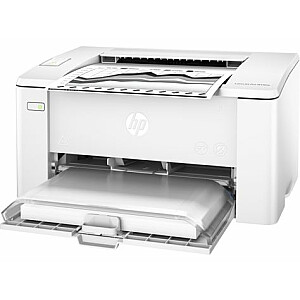 HP LaserJet Pro M102w lāzerprinteris (G3Q35A)