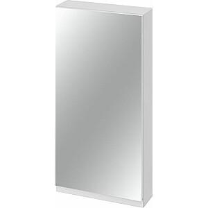 Cersanit augšējais skapis ar Moduo spoguli 40 cm balts (S590-030)