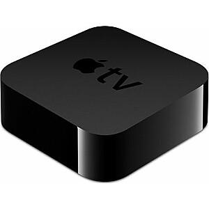 Apple TV HD 32 GB (MR912MP / A)