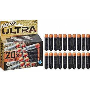 Nerf Arrows Ultra 20gab. (E6600)