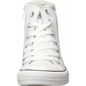 Sieviešu čības Dockers White. 39 (36UR211-710500)