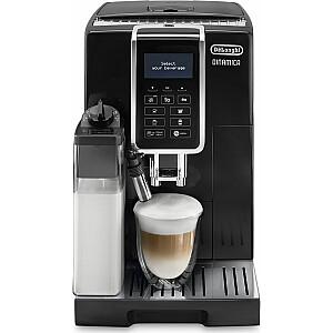 Espresso automāts DeLonghi Dinamica ECAM 350.55.B