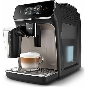 Kafijas automāts Philips LatteGo EP2235 / 40