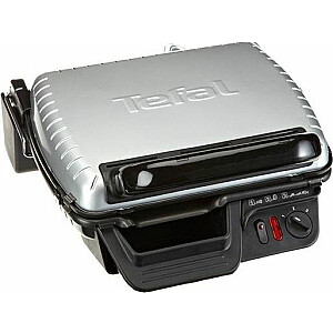 Tefal GC 3050 elektriskais grils