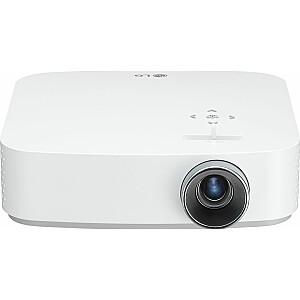Projektors LG PF50KS LED 1920 x 1080px 600 lm DLP