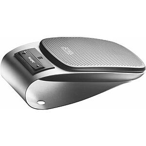 Jabra Drive skaļrunis (100-49000001-60)
