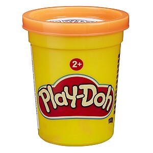 Play Doh Plastilīns, sortimentā
